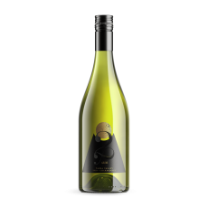 2018 2AM Yarra Valley Chardonnay (12 Bottles)